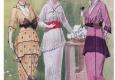 Мода начала 20 века