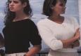 Моды 80-х годов