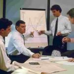 analiz-ryinka-modnyih-tovarov