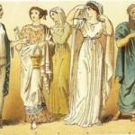 moda-antichnogo-mira