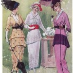 moda-nachala-20-veka