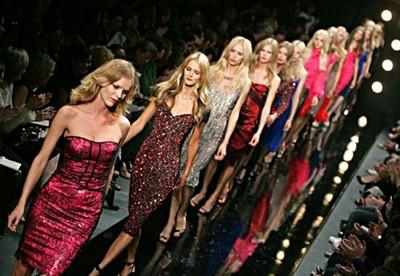 chto takoe vyisokaya moda Что такое высокая мода, кутюрные коллекции высокой моды