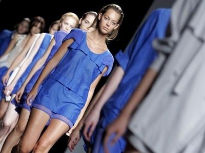 otkuda vzyalas moda Откуда взялась мода