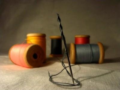poshiv odezhdyi proektirovanie poshiva odezhdyi Пошив одежды, проектирование пошива одежды